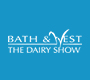 The Dairy Show 2018