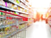 Groceries Code Adjudicator regulates the relationship between supermarkets and their suppliers