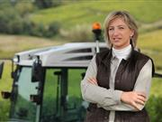 Women working in agriculture urged to complete survey