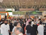 Horeca is the biggest annual hospitality exhibition in the Gulf and Middle East region