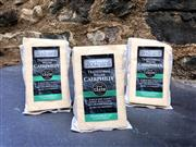 Traditional Welsh Caerphilly Cheese
