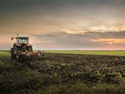 There is calls for a renewed global effort to replenish the health and fertility of the world's vital soils