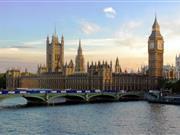 Beyond Brexit: Union discusses EU exit negotiations at Westminster reception