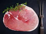 The increase in domestic marketing spend of £1 million is proposed to help position pork as a versatile meal solution