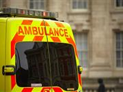 Northumberland farmer killed in digger accident