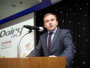 House of Lords summons George Eustice to clarify position on potentially damaging fertilisers