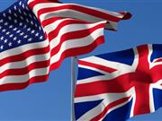 UK exporters trained on US beef and lamb import requirements