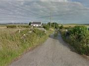 Farmers warn of 'severe consequences' as Anglesey council set to sell two farms