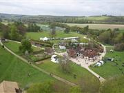 Government funding to help museum with historic dairy attraction