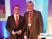 Holstein UK President's Medal winners announced