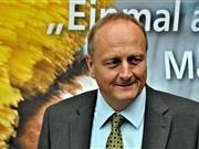 German farmers seek open market with UK after Brexit
