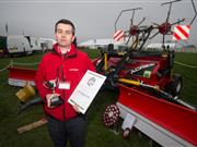 LAMMA 2017: Innovation has been highlighted and celebrated at annual LAMMA Innovation Awards