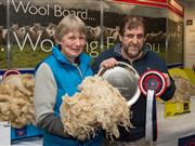 Golden Fleece to go under the hammer to raise money for Cancer Research UK