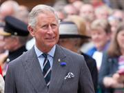 Prince of Wales's charity gives January boost of £670k funding to rural communities
