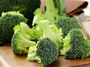 Fast-growing broccoli which removes reliance on seasonality is being developed by scientists