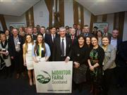 Monitor Farm Programme labelled a catalyst of 'positive change', Scottish MSPs hear in Parliament