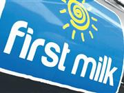 First Milk confirms 0.2ppl milk price increase for March