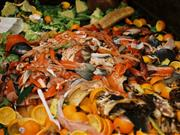 Women's Institute urges retailers to tackle food waste