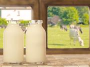 NFU Scotland calls for school milk scheme to be expanded