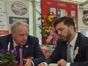 'Urgent need' for agri-summit that brings all UK administrations together