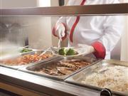 Make schools serve only organic produce, Scottish MSP says