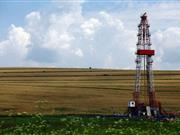 Farmers demand government action over fracking liability