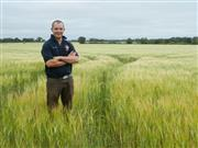 Strategic Farms confirmed in project to increase productivity across UK