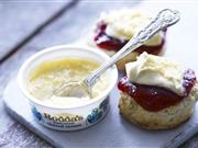 Cornish clotted cream PDO to reach Australia thanks to export opportunity