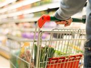 Brits paying twice as much for food due to 'damaging' farming methods