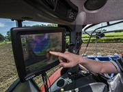 Farmers face barriers when implementing and embracing digital economy