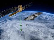 Rezatec announces £2m financing to expand delivery of geospatial data analytics