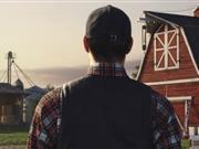 Trailer released showing 'deepest and most complete' farming video game