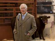 Prince Charles announces Louth as new location for Farm Resilience Programme