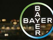 EU conditionally approves Bayer's acquisition of Monsanto