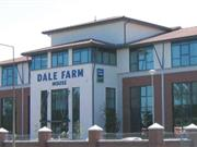 Dairy co-op Dale Farm signals interest in LacPatrick merger