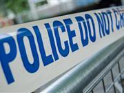 Second Dorset farm raid sees 94 ewes and lamb stolen