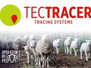 TecTRACER Livestock Tracing System