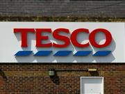 Tesco to remove best before dates to cut down on post-farmgate waste