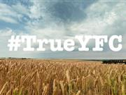 Young farmers called upon to share the 'true message' of NFYFC