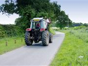 Alcohol testing should be 'essential element' of farm health and safety