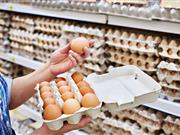 Study claims eating an egg a day can lower risk of heart disease