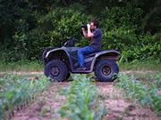 How to maintain your quad bike and keep it running smoothly