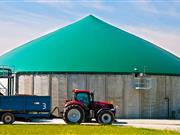 UK anaerobic digestion industry grows in confidence following years of setbacks