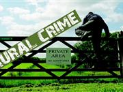 Farming equipment finance can help to prevent rural crime