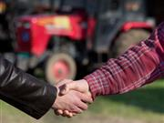 'Lazy and dangerous' tenancy terms prompts warning to tenant farmers