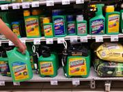 UK farm groups express concern following US glyphosate court case