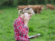 Superfast broadband must reach rural areas too, CLA says