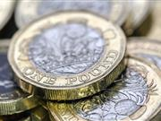 New banking partnership to support British farmers