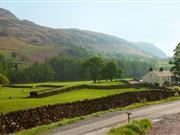 CLA criticises 'landowners pocket £13bn a year' claim