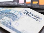 Scottish farmers to receive EU reimbursement of £5.7m